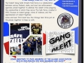 Safe Streets Task Force Version 3