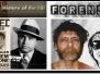 History of The FBI - Rockford