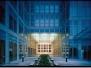 FBI Chicago Headquarters Dinner & Tour