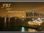 FBI 100th Anniversary Celebration - Navy Pier