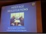 Hostage Negotiations