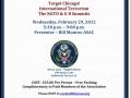 Microsoft Word - 5-30pm CounterTerrorism Dinner Feb. 29,2012.doc