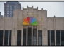 NBC 5 Chicago Tour
